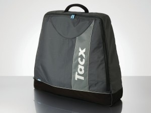 TACX Tacx bag for trainer