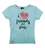 Shirt Rumbl Joanita