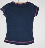 Shirt D-rak Rosa