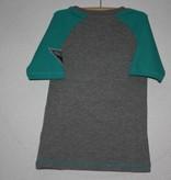 Shirt Jethro D-rak