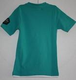 Shirt D-rak Elsko
