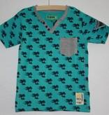 shirt D-rak Wout