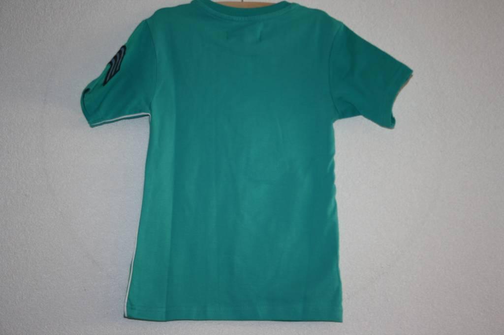 Shirt D-rak Rob