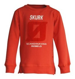 Sander sweater Skurk