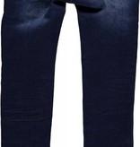 Retour Babiche jeans Retour