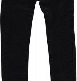 Bianca jeans Retour