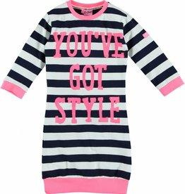 Guusje dress O'Chill