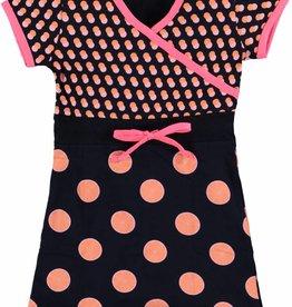 Mila dress O'Chill