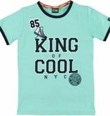 B'Chill Daan shirt B'Chill
