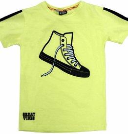 Paolo shirt B'Chill