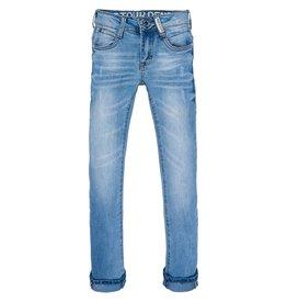 Tobias jeans Retour