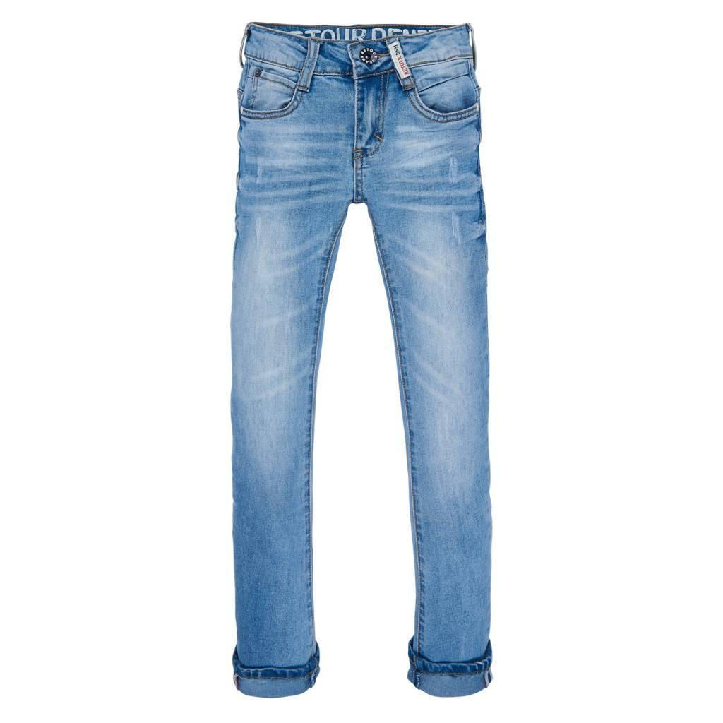 Retour Tobias jeans Retour
