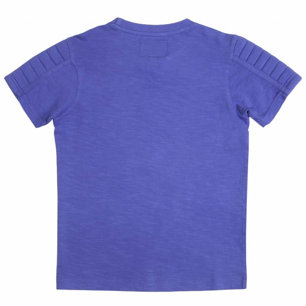 Skurk Tyler shirt Skurk