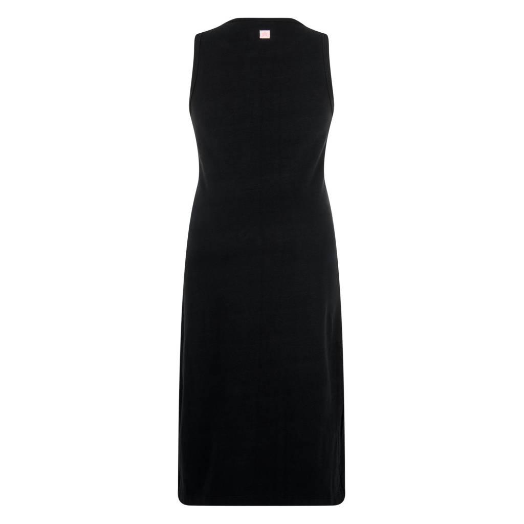 Retour Assunta jurk zwart Retour