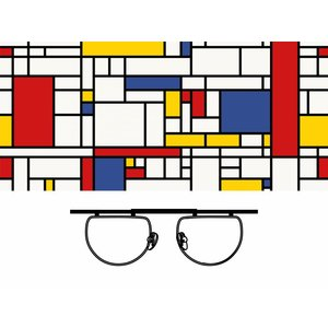 Aptica MONDRIAN SET