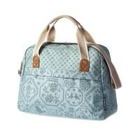 Bohème Carry All Bag - Groen