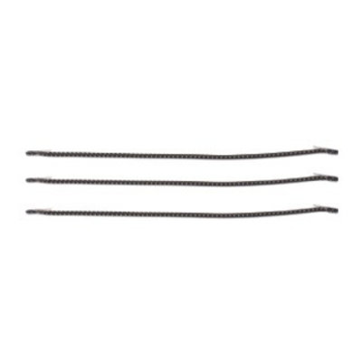 Basil Basil Keep In Place - elastic cord - 25CM - reflective