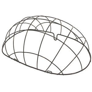 Basil Basil Pasja Dome - 40CM - black