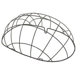 Basil Pasja Space Frame - 40CM - Black