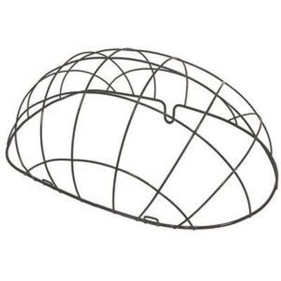 Basil Basil Pasja Dome - 40CM - schwarz