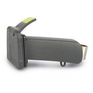 Basil Baseasy Il – handlebar holder – black