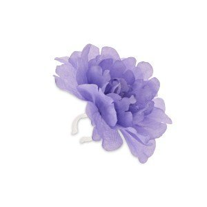 Basil Basil Stuurbloem - paars