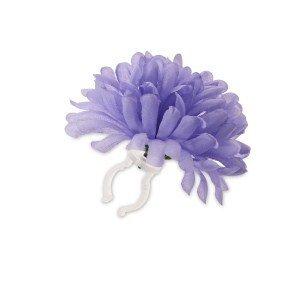 Basil Basil Lenker Blume - purple