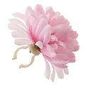 Dahlia Flower - Roze