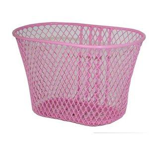 Basil Basil Trento - pink