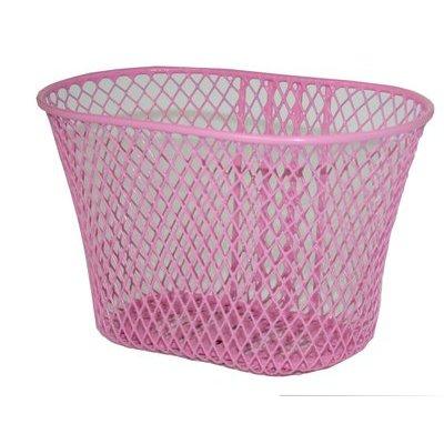 Basil Trento - pink