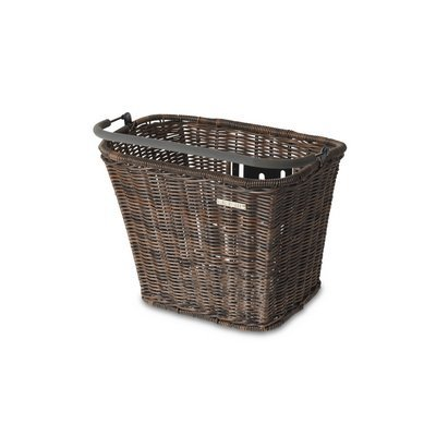 Basil Basimply II - rattan - brown