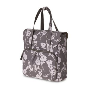 Elegance Shopper - Taupe