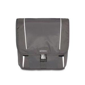 Sport Design Double Bag - Grey