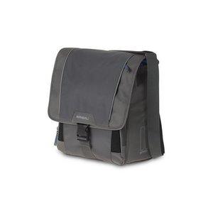 Sport Design Commuter Bag - Grau