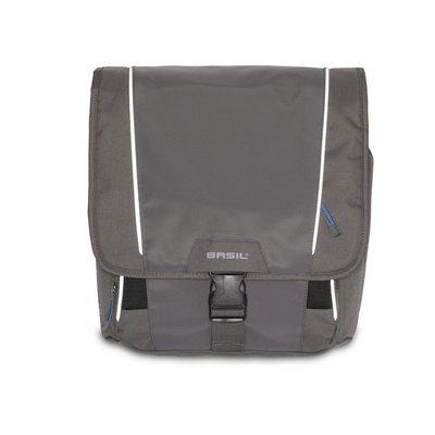 Basil Sportdesign - Grau