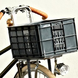 Fahrradkiste