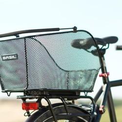 Fahrradkörbe