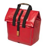 Urban Dry Shopper - Red