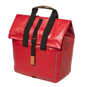 Urban Dry Shopper - Red