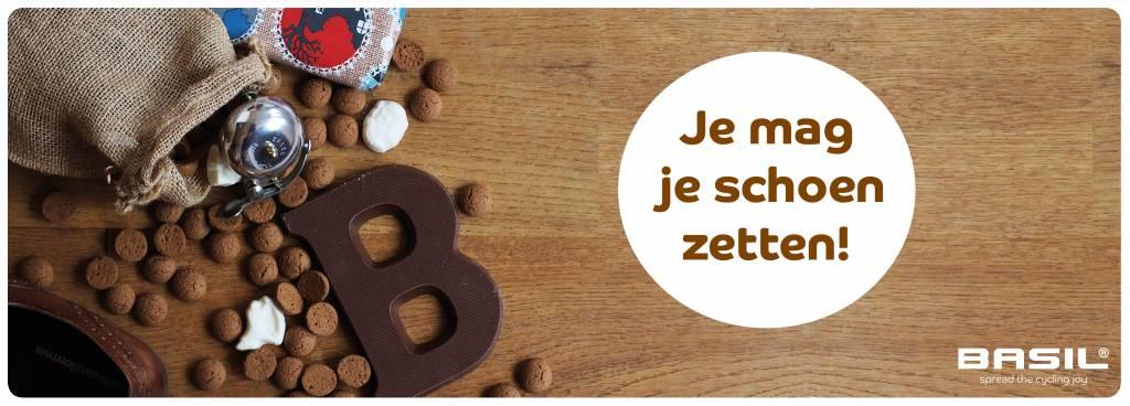 Winactie – Oh, kom er eens kijken… Zet je digitale schoen en maak kans op een leuk Sinterklaascadeau.
