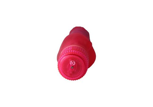 Waterproof Vibrator H20 Trojan