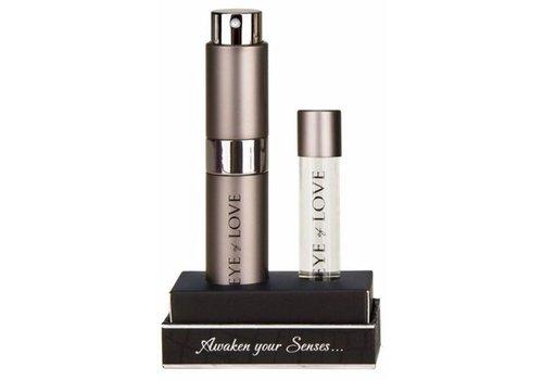 EOL Parfum Confidence Man 16ml
