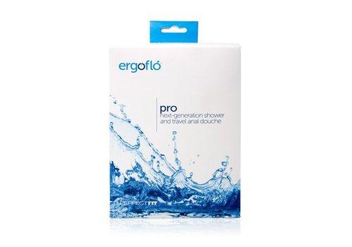 Ergoflo Pro