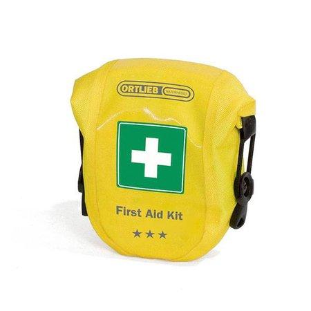 Garmin Erste-Hilfe-Kit