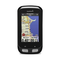 Oregon 700 GPS