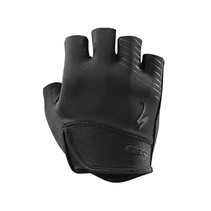 Specialized BG Glove