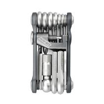 Mini-Topeak Mini 18 + Functions