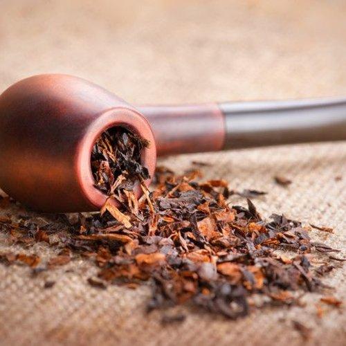 Tabak smaken