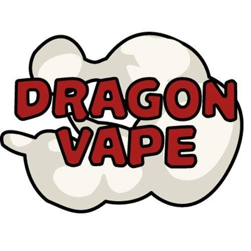 Dragon Vape Premium