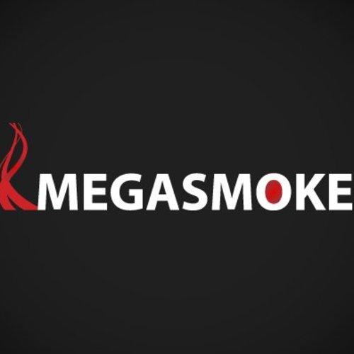 Megasmoke